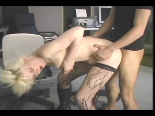 milf singer fucking her producer - wow pics