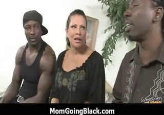 wicked milf awesome interracial fuck 42