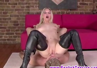 british femdom d like to fuck queens juvenile